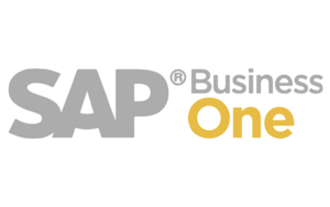 Software-sap-Business-one